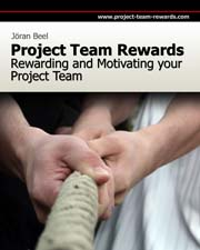 Motivate with Incentives and Recognition